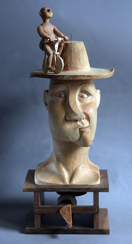 Tour de Hat
